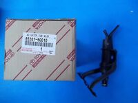 Genuine Lexus Ls430 Actuator Sub Assy, Headlamp Washer (passenger) 85207-50010