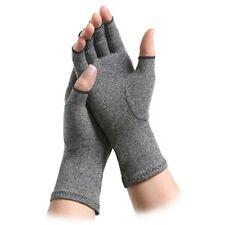 IMAK Arthritis Gloves Compression Medium