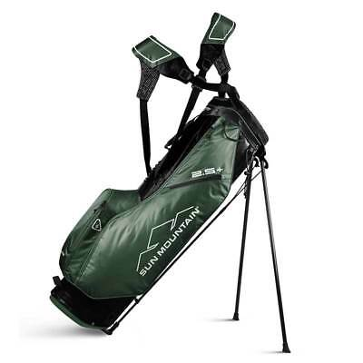 golf bags black friday