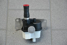Ferrari F149 California Diagnosepumpe Pumpe Kraftstoff Tank Bosch 0261222010