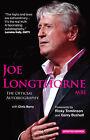 Joe Longthorne: The Official Autobiography by Joe Longthorne (Paperback, 2012)