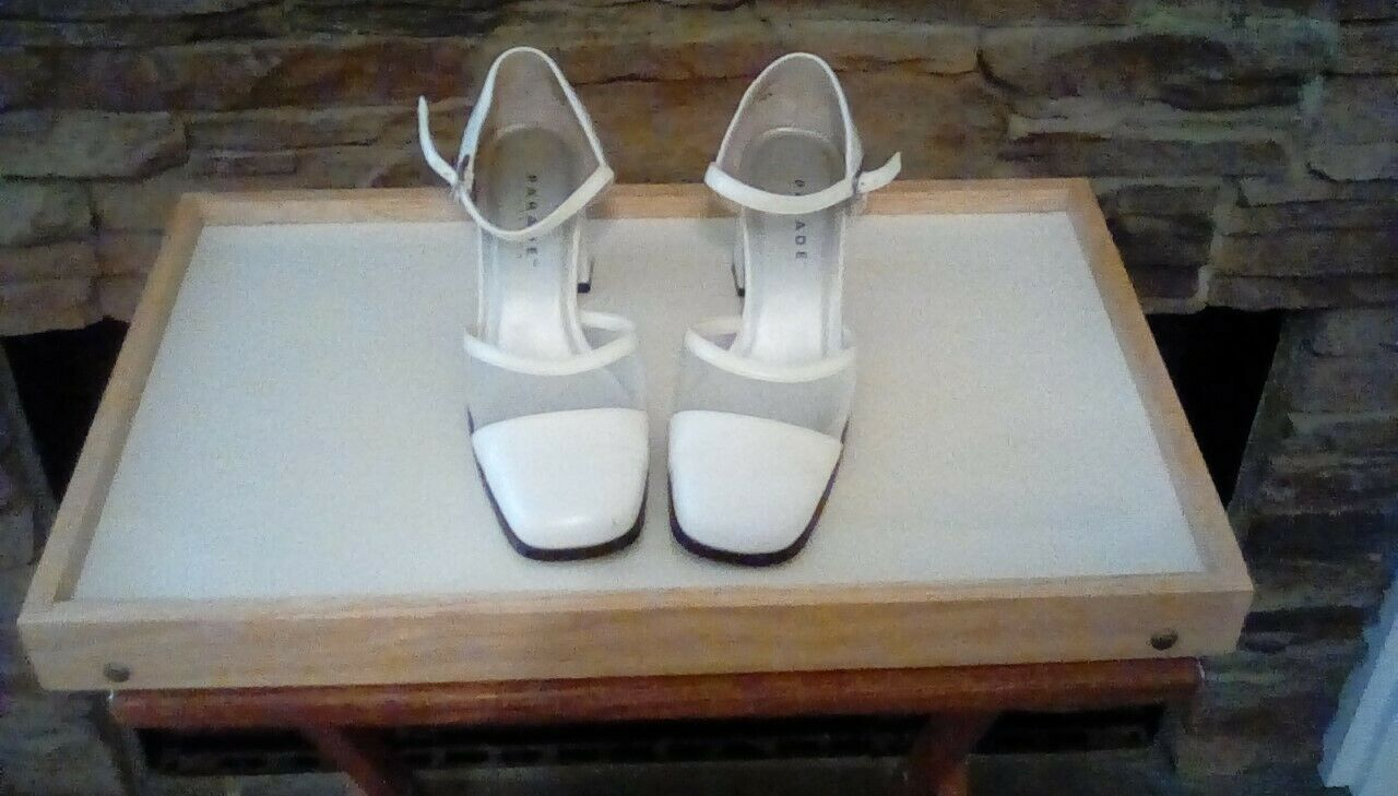 Pre-owned Ladies Shoes and Boots