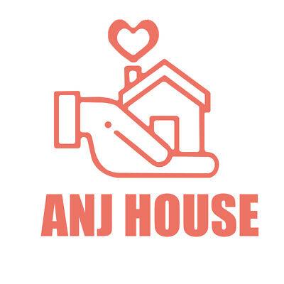 ANJ-HOUSE