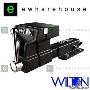 WILTON-ALL-TERRAIN-VICE-TOW-BAR-TRAY-BENCH
