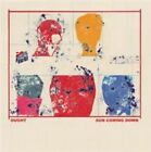 Sun Coming Down [EP] [9/18] by Ought (CD, Sep-2015, Constellation)