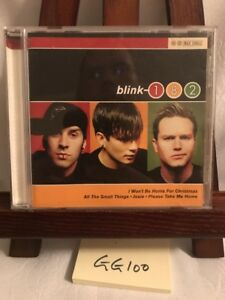 Blink 182 I Won T Be Home For Christmas.Details About Blink 182 I Won T Be Home For Christmas Please Take Me Home Josie Maxi Single Cd