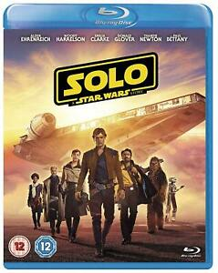 Solo-A-Star-Wars-Story-Ron-Howard-BLU-RAY