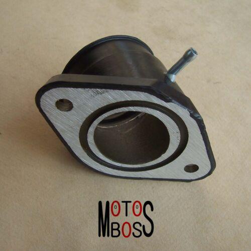 Orignal Carb Intake Manifold CFMOTO CF MOTO 500 ATV//UTV Parts