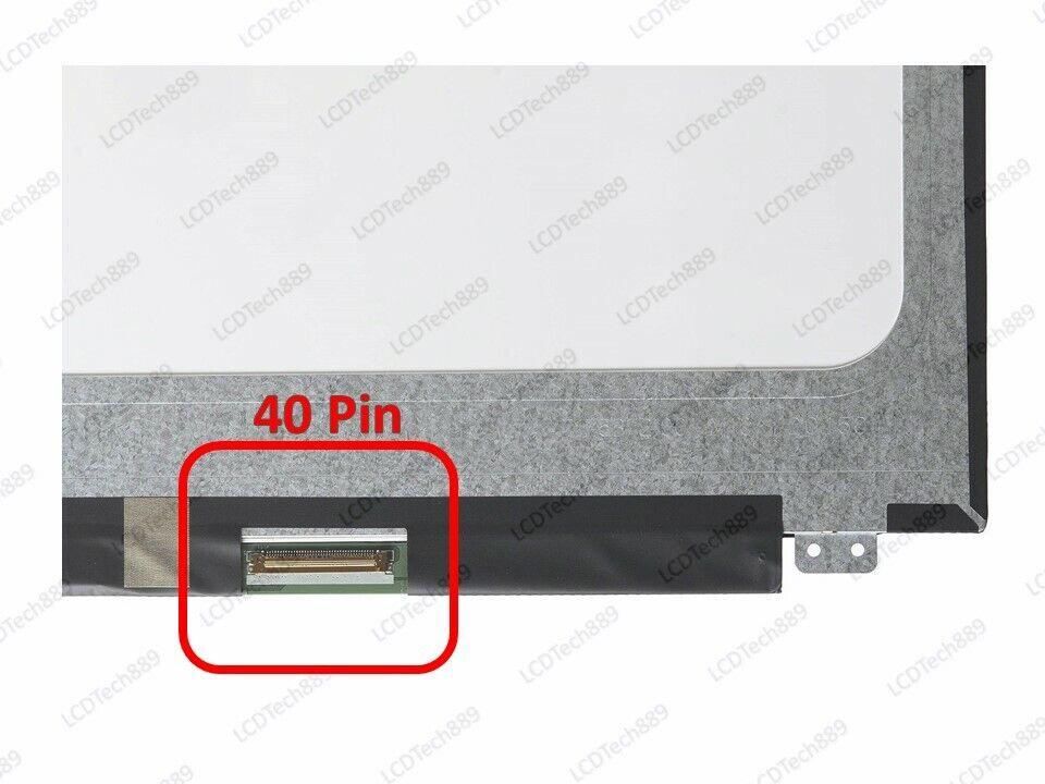 "14.0/"" IPS LCD SCREEN+TOUCH Lenovo ThinkPad T470S 20JS 20JT D//PN:00UR895"