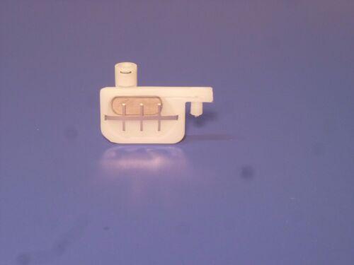 Damper for Roland SP300V 8 PACK