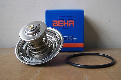 THERMOSTAT AUDI 80 100 A4 S4 RS4 A6 A8 S8 ALLROAD CABRIOLET V8 VOLKSWAGEN PASSAT