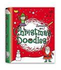 Doodle On!: Christmas Doodles by Smriti Prasadam-Halls (Hardback, 2009)
