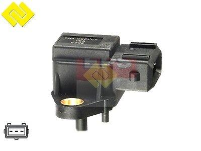 Roue Cylindre Pour LDV Convoy 2.5D arrière droit ou gauche 96 To 09 b/&b RTC3624 nouveau