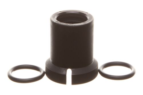 Water Tube Coupling for Alpha One Gen II  Mercruiser Replaces 816597A1 /& 18-3151