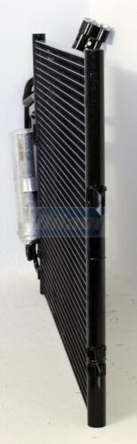 1.4-2.0 Bj/' 03 -/'09 Sèche-linge MAZDA 3 BK Climat Condensateur climat Refroidisseur Incl