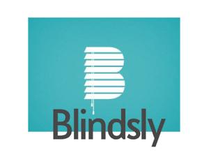 Blindsly-COM-Premium-Brandable-BLINDS-DOORS-BRAND-domain-name