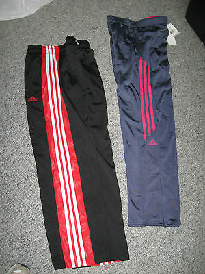 GIRLS ARIZONA CAPRI LEGGING MULTIPLE COLORS AND SIZES NEW WITH TAGS MSRP$16