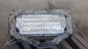 Mercedes-Benz-Hybrid-Battery