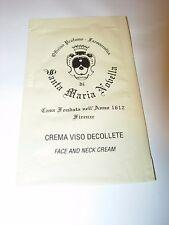 Santa Maria Novella Idralia Cream 50 Ml 7011680 Ebay