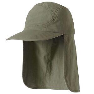 Patagonia Bimini Fishing Hat Cap - Neck and UPF 50+ Sun Protection ... 257f2833db6