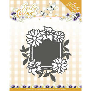 Precious-Marieke-Early-Spring-Spring-Flowers-Square-label-PM10113