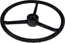 AR26625 Steering Wheel for John Deere 1010 2010 2510 2520 3010 3020 ++ Tractors
