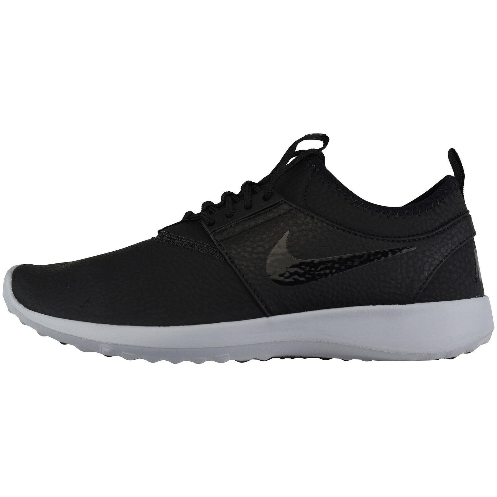 Wmns Nike Aspirantato PRM 844973-001 LIFESTYLE SCARPE JOGGING The latest discount shoes for men and women
