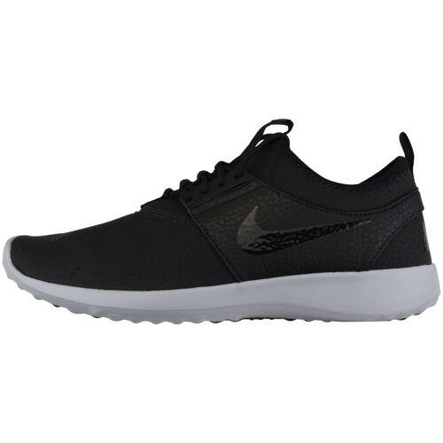 Lifestyle 844973 Aspirantato 001 Prm Jogging Wmns Nike Scarpe qWcTtRXR