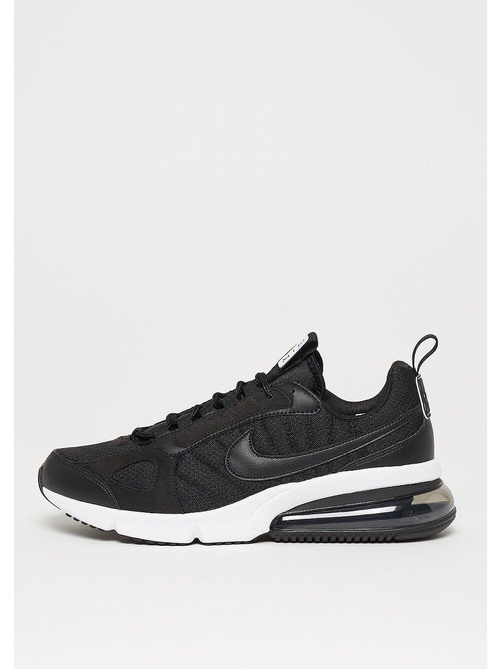 Basket Nike Air Max 270 size 46 neuf et authentique shoes