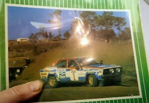 Motor-Sport-Magazine-May-1980