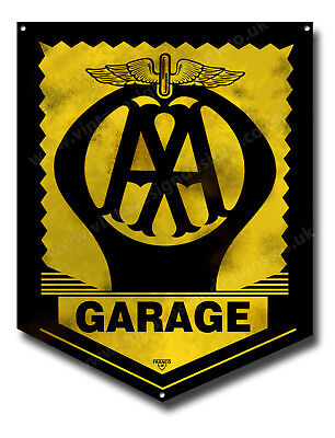 Clay Smith Cams Mr Horsepower 16 Inch Laser Cut Metal Sign Man Cave Garage
