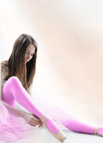 6 colors Ballet and Dancing Tights Dance wear by Aurellie