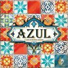 Plan B Games Azul NMG 60010EN Board Game