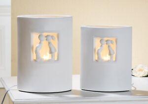 Lampways microwave lamp LAP021 E17 17mm screw base 240v 15w heat resistant 57x23