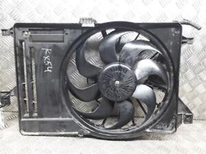 Ford-Focus-mk3-Conjunto-de-ventiladores-de-refrigeracion-2011-a-2014-8V618C607EB-Garantia