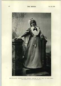 1896-Miss-Ellaline-Terriss-In-Nursing-Uniform-Miss-Alice-York