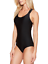 Body-Glove-Black-Smoothies-Crossroads-One-Piece-Swimsuit-8421-Size-Small thumbnail 2