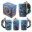 thumbnail 18 - Animal Shaped Handle Ceramic Mug Tea Coffee Cup Novelty Gift Jungle Tropical