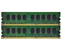 NEW 16GB 2x8GB Memory ECC Unbuffered For Dell Precision Workstation T1700 MT//SFF