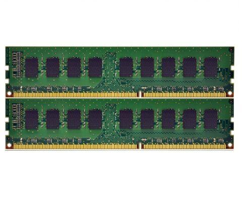 MT//SFF 16GB Memory error-correcting CODICE senza buffer per Dell Precision Workstation T1700 2x8GB