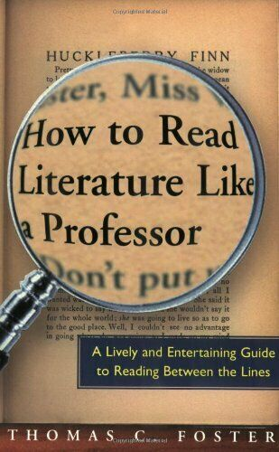 how to read a book fast and efficiently