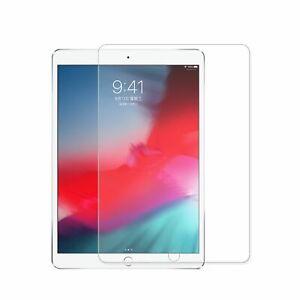 2-x-Apple-iPad-Air-2019-Displayglas-Verbundglas-Panzer-Schutz-Glas-Echtglas-Neu