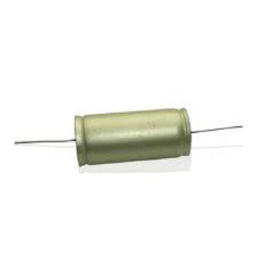 Capacitor PETP K73-16 400V 0.027uF USSR Lot of 20 pcs