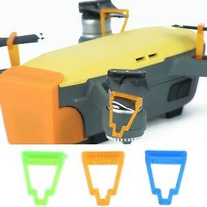 4x-DJI-Spark-Transport-Schutz-fuer-Propeller-Blade-Holder-Prop-Lock-protection