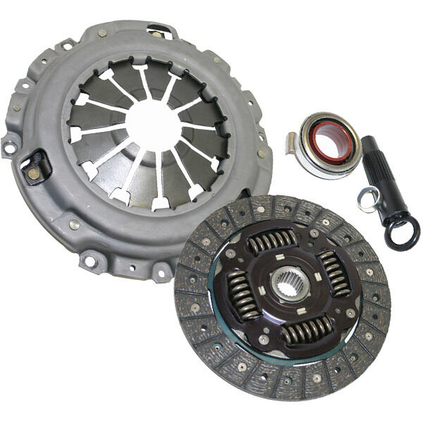 Competition Clutch 2002 2008 Acura RSX Stage 1.5 8037-1500