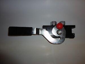 Faster-Multikupplung-2-fach-DN10-40-ltr-1-2-034-Festteil-Muffe-L