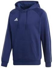 adidas Core 18 Herren Sweatshirt XL Dunkel Blau (CV3332