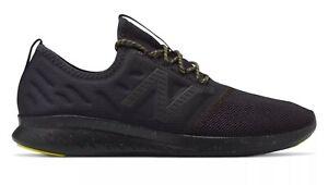 LATEST-RELEASE-New-Balance-Coast-Mens-Running-Shoes-D-MCSTLRP4