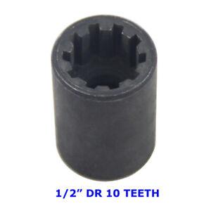 Radiator Hose fits MAZDA 626 Mk4 2.5 Lower 92 to 97 KL Coolant Gates KL0515185B
