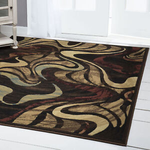 Details About Rugs Area Carpet Flooring Rug Floor Decor Modern Large New